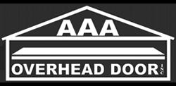 AAA Overhead Door Inc