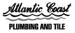 Atlantic Coast Plumbing and Tile