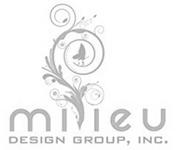 Milieu Design Group