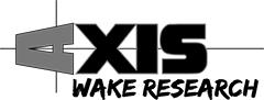 Axis Wake